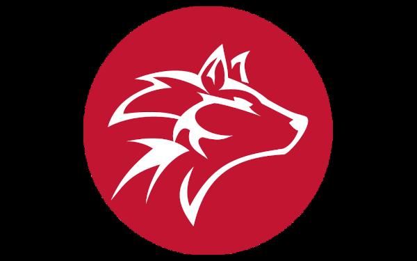 logo_univ_1