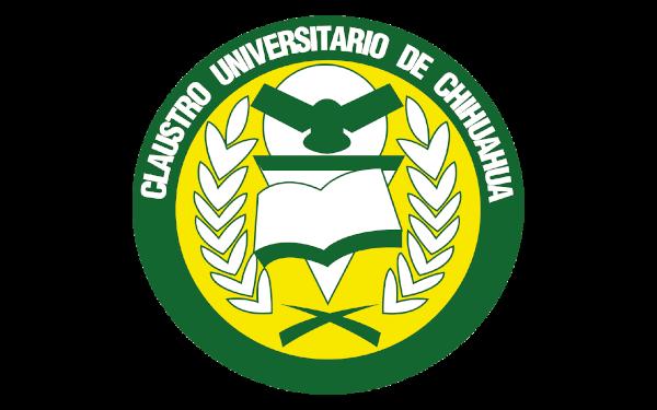 logo_univ_4