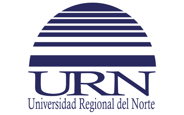 logo_univ_5