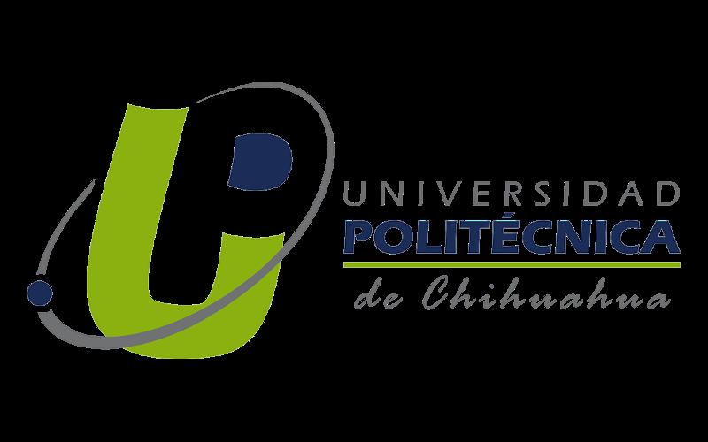 logo_univ_8