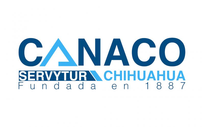 ev-canaco
