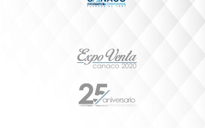 ev-expo-venta-canaco