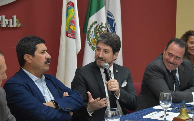not-Reunión Consejo Gobernador 6-feat